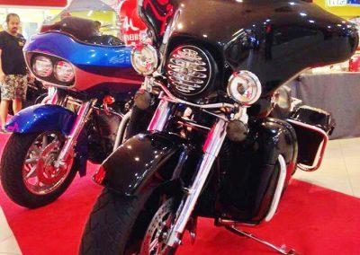 Tukcom Khonkaen Motor Show Tukcom 26 Jun - 2 Jul 2015 (12)