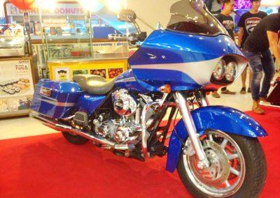 Tukcom Khonkaen Motor Show Tukcom 26 Jun - 2 Jul 2015 (13)