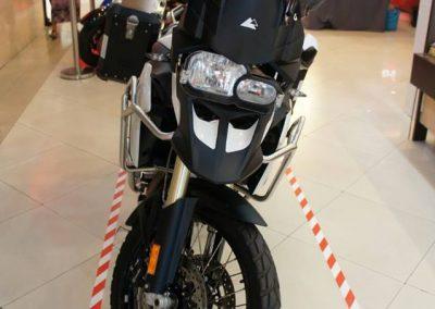 Tukcom Khonkaen Motor Show Tukcom 26 Jun - 2 Jul 2015 (15)
