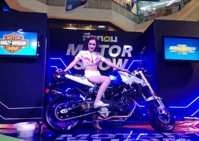 Tukcom Khonkaen Motor Show Tukcom 26 Jun - 2 Jul 2015 (17)