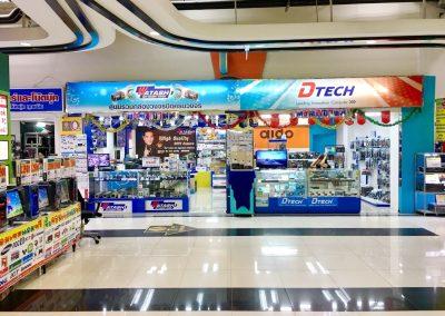 🔶T1_Shop_2018_180910_0043