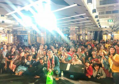 Free Concert Ble Patumrach 26 Aug 2018 (5)